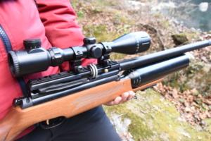 ノヴァ5.5mm