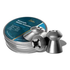 H&Nバラクーダ・ハンターエクストリーム5.5mm2,300円