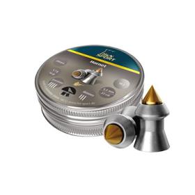 H&Nホーネット  5.5mm