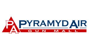 pyramyd-air-gun-mall-logo-vector