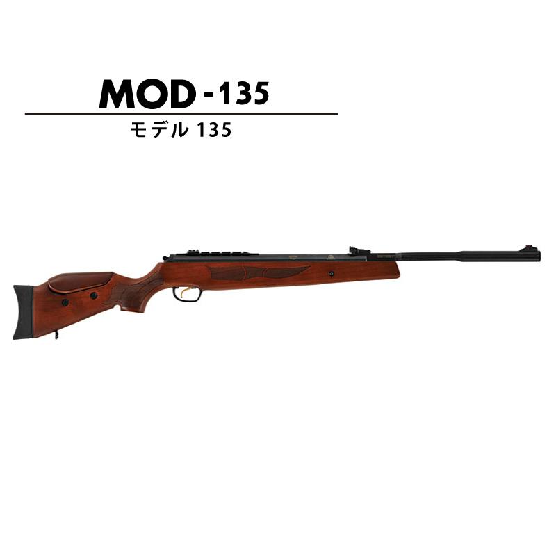 MOD135