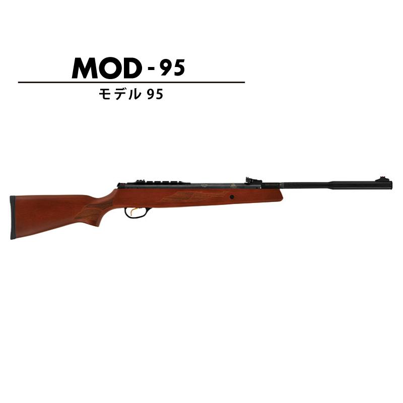 MOD95