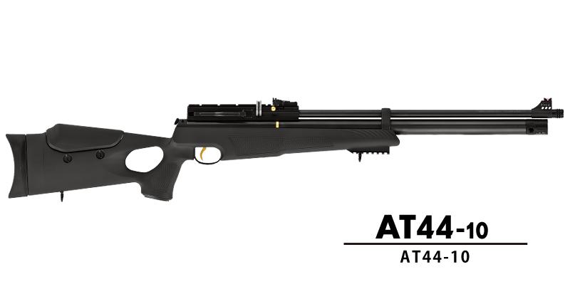 AT44_10L