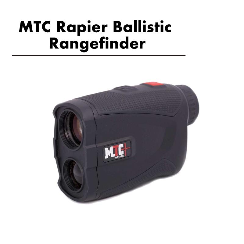 MTC-レイピアバリスティックアイキャッチ
