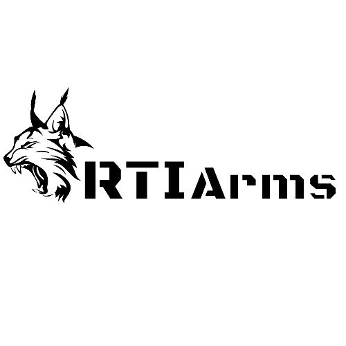 RTIアームズ