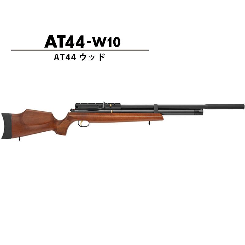 AT44‗W10