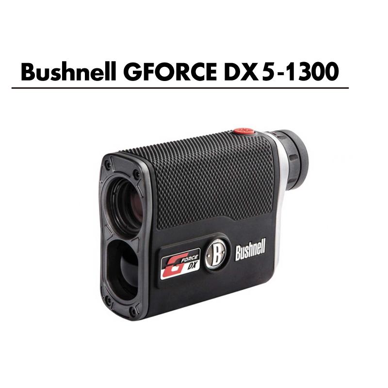 Bushnell-Gforce-DX-5-1300アイキャッチ
