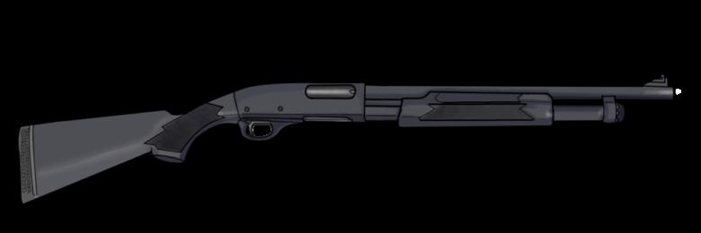 ノリンコHP9-1