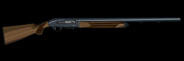 ベレッタA300