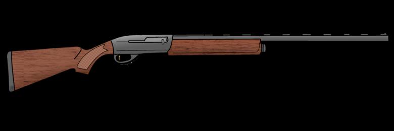 レミントンM1100