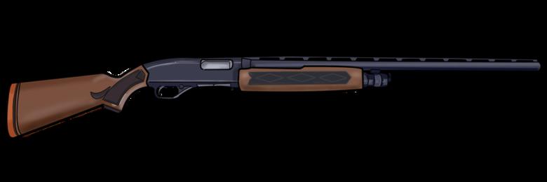 ウィンチェスターM1300