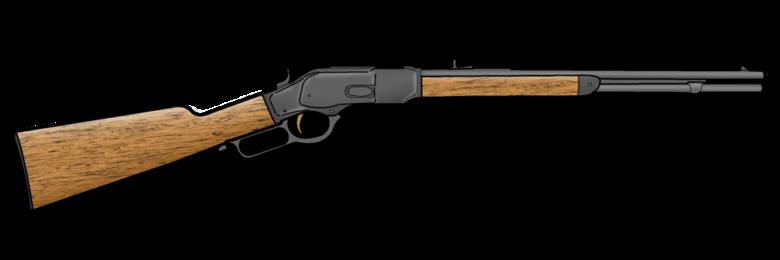 ウィンチェスターM94