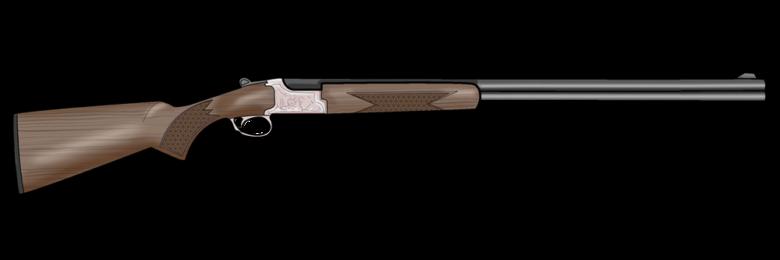 ミロクM1800