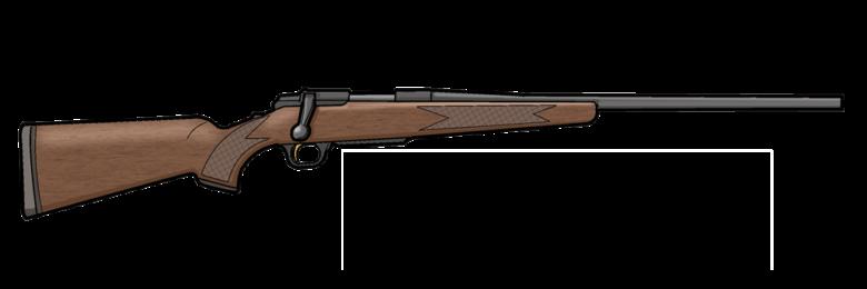 ミロクMSS20
