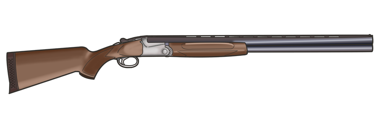 SKB800